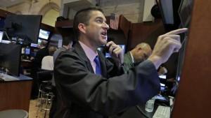 Mehr Optimismus bei den Aktionären