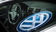 Der VW-Skandal hat auch sein Gutes