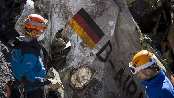 Zahl der toten Deutschen nach unten korrigiert