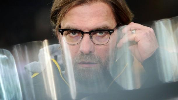 Wer nur Erfolg haben will, muss Bayern-Fan werden