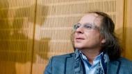 Immobilien-Investor Ardi Goldman muss ins Gefängnis