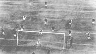 epaper 1914-11-21 Fußball England 1914