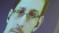 Edward Snowden wurde zum Symbol des modernen Whistleblowers - und zum Volkshelden. Für seinen Arbeitgeber entpuppte er sich jedoch als Nestbeschmutzer. Das hätte vermieden werden können.