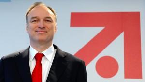 77 Milionen für Pro-Sieben-Sat-1-Manager