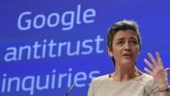Billig einkaufen mit Google – ist das erlaubt?