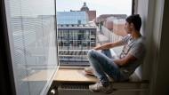 Bayern schlägt Alarm wegen minderjähriger Flüchtlinge