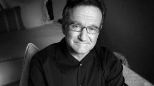 Oscar-Preisträger Robin Williams ist tot