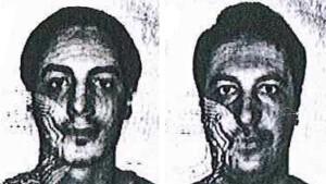 Gesucht: Ein Profil zur Terroristenfrüherkennung