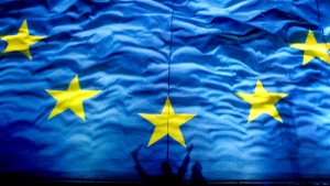 Fünf Dinge, die wir an Europa lieben