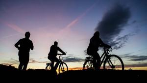 Versicherung will Fitnessdaten der Kunden
