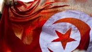 Leuchtturm Tunesien
