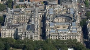 London will bei Finanz-Manipulationen härter durchgreifen