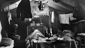 Historisches E-Paper zum Ersten Weltkrieg: Abänderung des Weingesetzes
