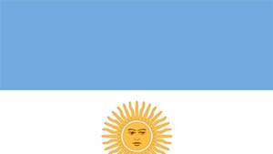 Das Beispiel Argentinien