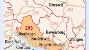 Zeppelin und Grauburgunder