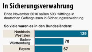Kritik an Karlsruher Urteil