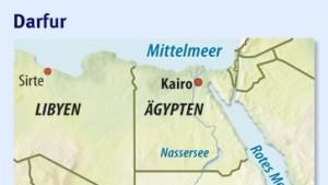 Zwei deutsche Entwicklungshelfer entführt