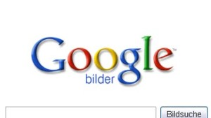 Bild / Browser Google