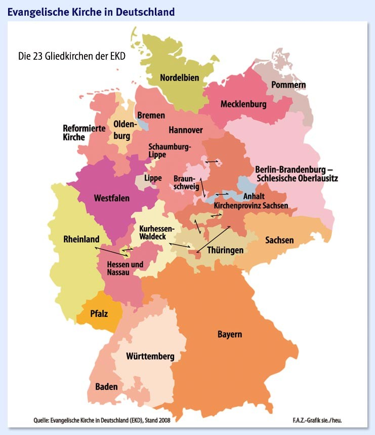 Schwanitz Schleswig Holstein Karte.Https Www Faz Net Aktuell Politik Inland Beck Bemueht Sich