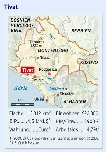 Porto Montenegro Karte.Bilderstrecke Zu Luxus Yachthafen Porto Montenegro Statt Portofino