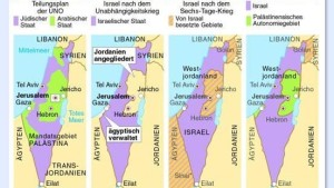 Israel zieht Botschafter aus Jordanien ab