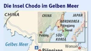Nordkorea sperrt sämtliche IAEA-Inspekteure aus